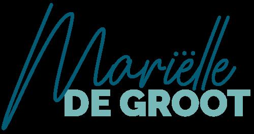 Mariëlle de Groot - Projectcoach