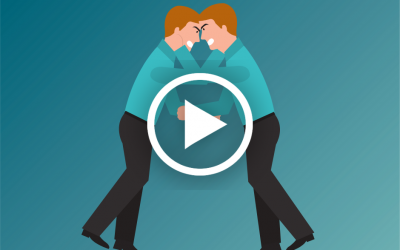 Online Dating voor techneuten