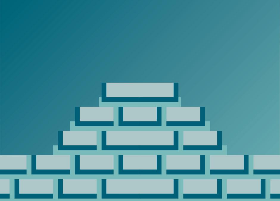 De belangrijkste bouwsteen voor een geslaagd project