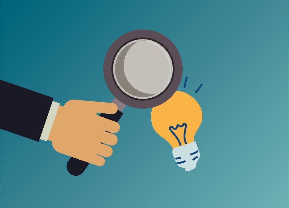Waardoor projectmanagers zich in de startfase van hun project vaak onzeker voelen