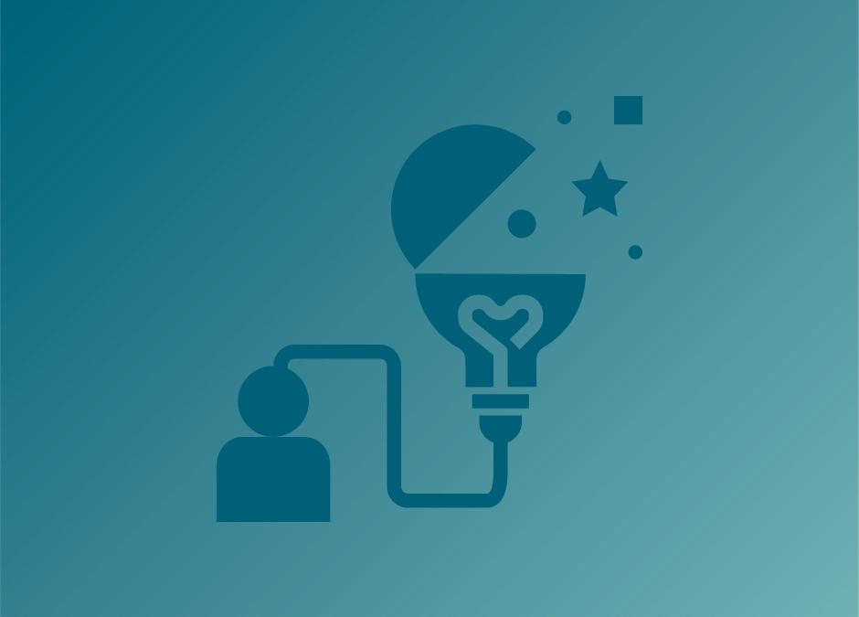 Waarom een projectmanager van een maatschappelijk project weinig heeft aan een training projectmanagement